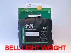 CarePlus 1-2 240x180