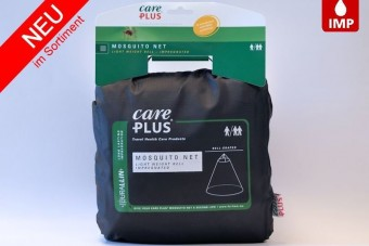CARE PLUS® BELL LIGHT WEIGHT