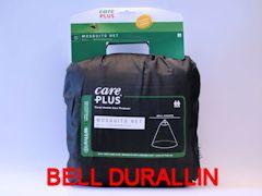 CarePlus 2 240x180