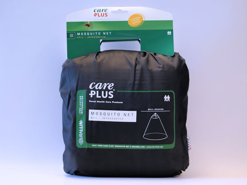 CarePlus 2 800x600