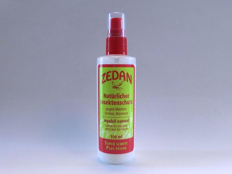 Zedan-Spray-Lotion-800x600