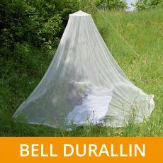 bell durallin 230x230