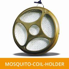 coil holder 230x230