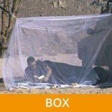 fine mesh box 230x230
