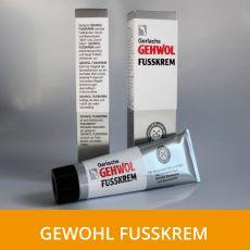 gehwol 230x230