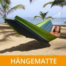 haengematte 230x230
