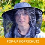 kopfschutz 230x230