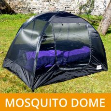 mosquito dome 230x230