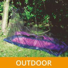 outdoor 230x230