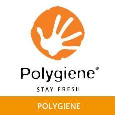 polygiene 230x230