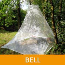 standard bell 230x230