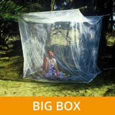 standard big box 230x230