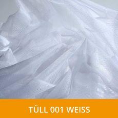 tuell 001 w 230x230