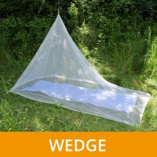 wedge 230x230
