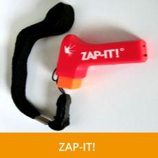 zap it 230x230