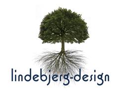 Webmasterservice by lindebjerg-design