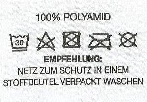 PolyamidEinnäher