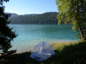 Vario Walchensee