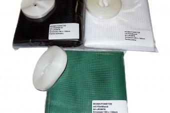 Fensterschutz-Kit