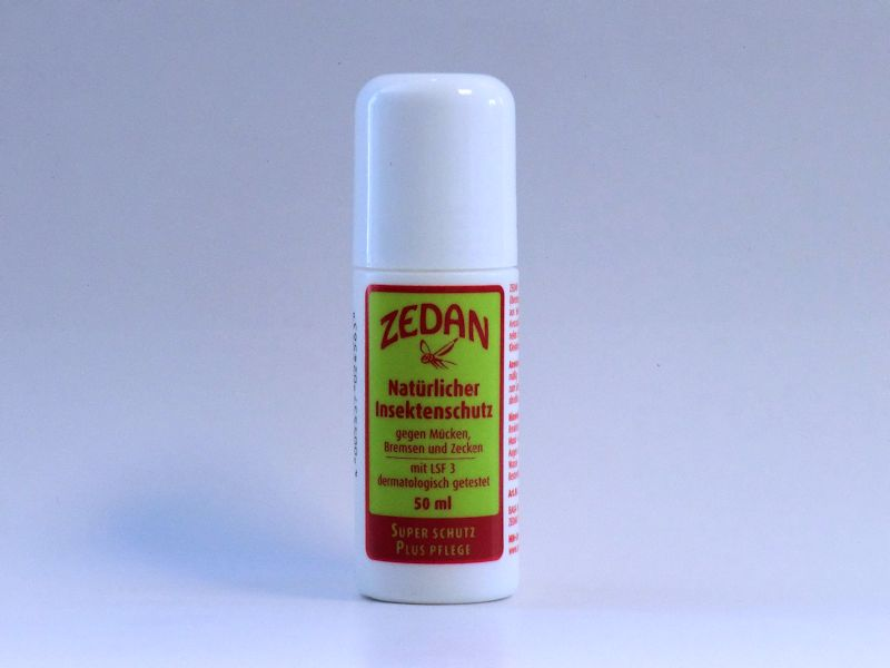 Zedan Roll-On - 800x600