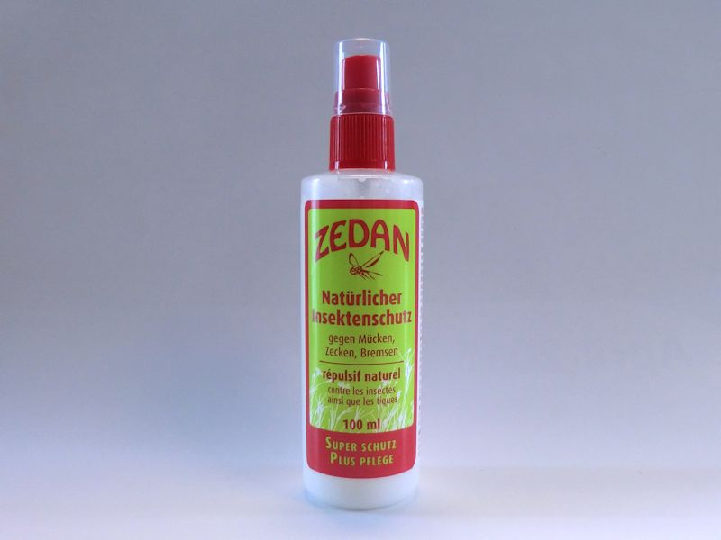 Zedan-Spray-Lotion-800x600