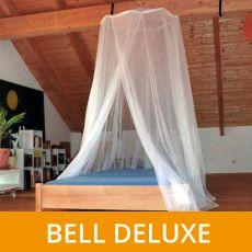 bell deluxe 230x230