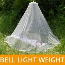 bell light weight 230x230