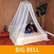 big bell 230x230