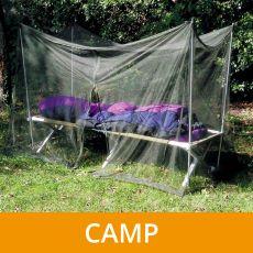 camp 230x230