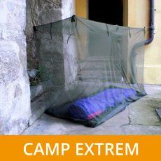 camp extrem 230x230