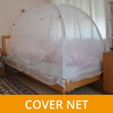 cover net 230x230