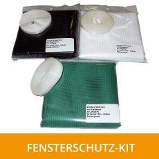 fensterschutz 230x230