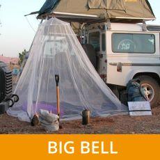 fine mesh big bell 230x230