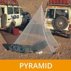 fine pyramid 230x230