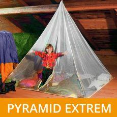 fine pyramid extrem 230x230