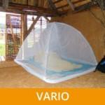 fine vario 230x230