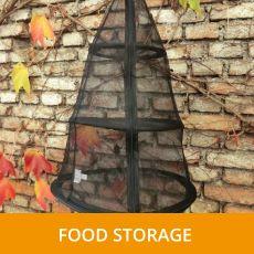 food storage 230x230