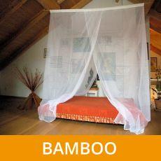 hazienda bamboo 230x230