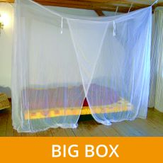 holiday big box 230x230