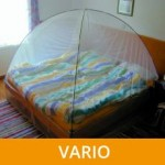 holiday vario 230x230