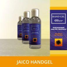 jaico handgel 230x230