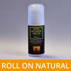 jaico roll on natural 230x230