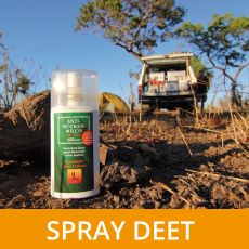 jaico spray deet 230x230