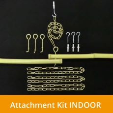 kit indoor 230x230en
