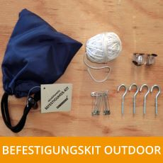 kit outdoor 230x230