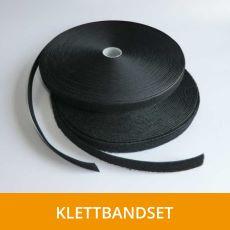 klettbandset 230x230