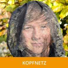 kopfnetz 230x230