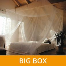 lodge big box 230x230