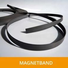magnetband 230x230