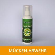 muecken-abwehr 230x230